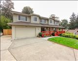 Primary Listing Image for MLS#: 1664707
