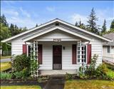 Primary Listing Image for MLS#: 1669007