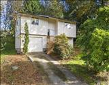 Primary Listing Image for MLS#: 1678707