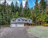 Primary Listing Image for MLS#: 1684407