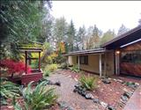 Primary Listing Image for MLS#: 1687507