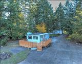Primary Listing Image for MLS#: 1687807