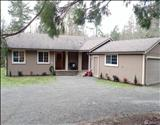 Primary Listing Image for MLS#: 1690807