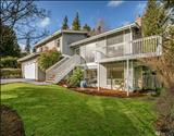 Primary Listing Image for MLS#: 1715407