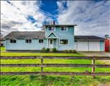 Primary Listing Image for MLS#: 1722807