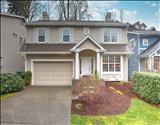 Primary Listing Image for MLS#: 1747207