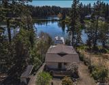 Primary Listing Image for MLS#: 1748507