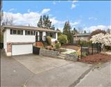 Primary Listing Image for MLS#: 1754307