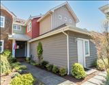 Primary Listing Image for MLS#: 1756707