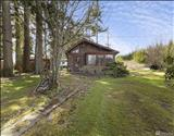 Primary Listing Image for MLS#: 1758907