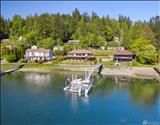 Primary Listing Image for MLS#: 1773707