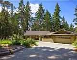 Primary Listing Image for MLS#: 1788807