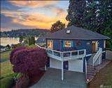 Primary Listing Image for MLS#: 1796707