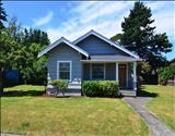 Primary Listing Image for MLS#: 1797807
