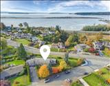 Primary Listing Image for MLS#: 1808007