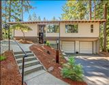 Primary Listing Image for MLS#: 1811407