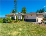 Primary Listing Image for MLS#: 1812807
