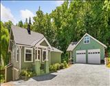 Primary Listing Image for MLS#: 1814407