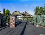 Primary Listing Image for MLS#: 1835507
