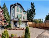 Primary Listing Image for MLS#: 1835907
