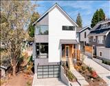 Primary Listing Image for MLS#: 1836107