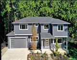 Primary Listing Image for MLS#: 1837107
