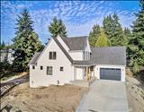 Primary Listing Image for MLS#: 1837307