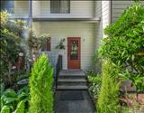 Primary Listing Image for MLS#: 1842707