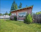 Primary Listing Image for MLS#: 1851307
