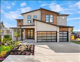 Primary Listing Image for MLS#: 1856507