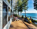 Primary Listing Image for MLS#: 1434808
