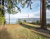 Primary Listing Image for MLS#: 1544008