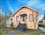Primary Listing Image for MLS#: 1558308