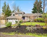 Primary Listing Image for MLS#: 1576908