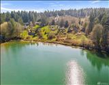 Primary Listing Image for MLS#: 1581508
