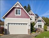 Primary Listing Image for MLS#: 1587808