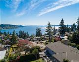 Primary Listing Image for MLS#: 1591008