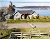Primary Listing Image for MLS#: 1593708