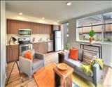 Primary Listing Image for MLS#: 1594508