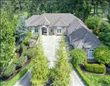 Primary Listing Image for MLS#: 1600708