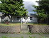 Primary Listing Image for MLS#: 1627608
