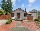Primary Listing Image for MLS#: 1630008