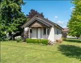 Primary Listing Image for MLS#: 1634608