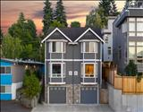 Primary Listing Image for MLS#: 1637508