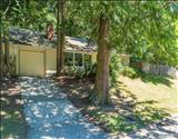 Primary Listing Image for MLS#: 1639708