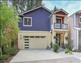 Primary Listing Image for MLS#: 1642608