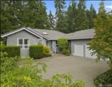 Primary Listing Image for MLS#: 1645808