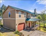 Primary Listing Image for MLS#: 1647008