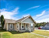 Primary Listing Image for MLS#: 1652608