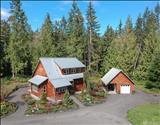 Primary Listing Image for MLS#: 1663708